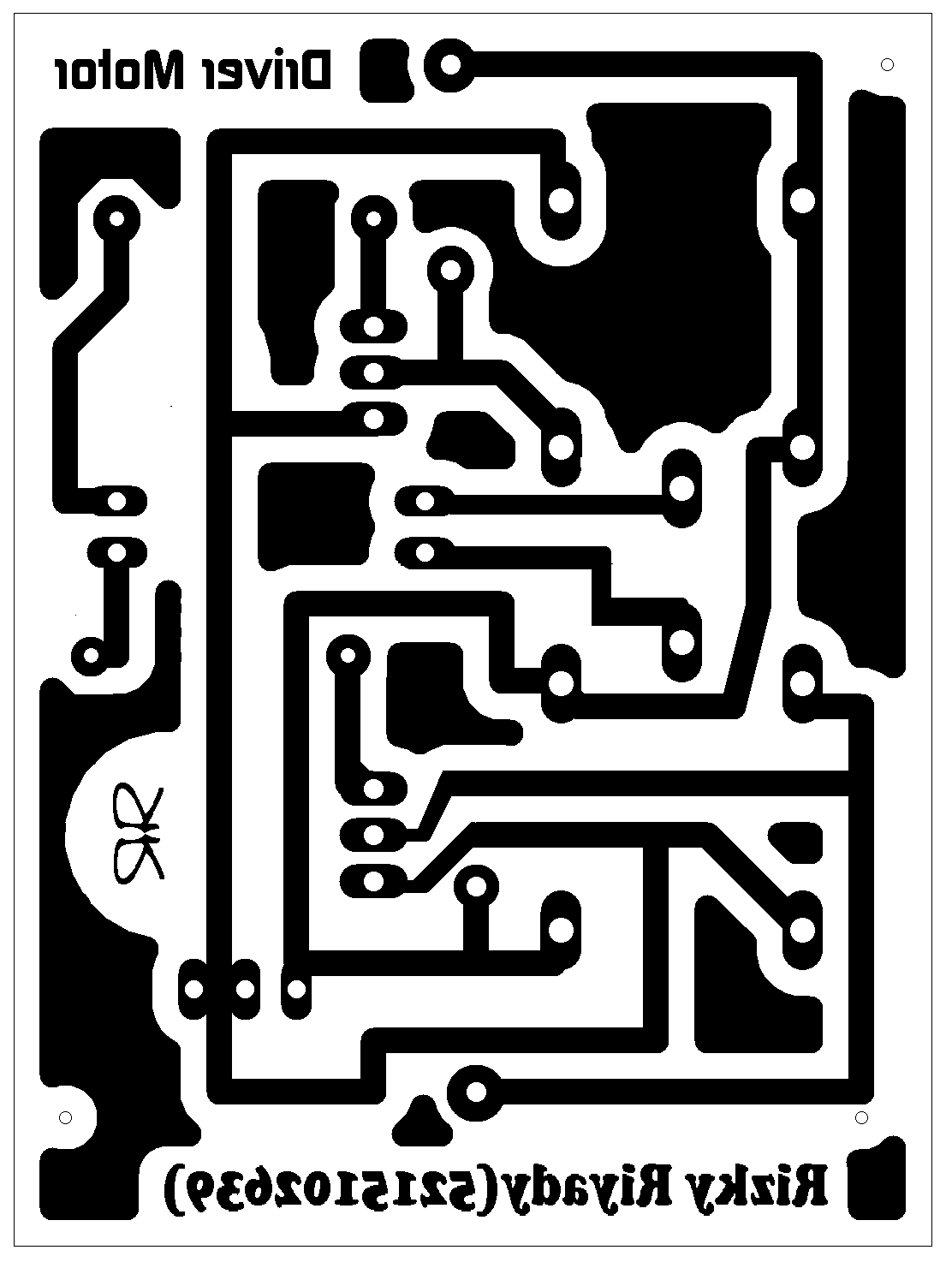 Endlessly Duffy Album Brooklyn Nine 55701s03e23 Mp4 Astabil Multivibrator Mc34063 Iccomplete Details About Ic Provided By Winsun Technology Hk Ltd