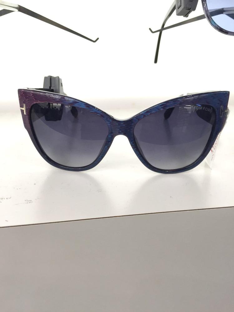 Tom Ford Anoushka Sunglasses-2