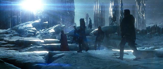 Thor-gigantes-de-hielo