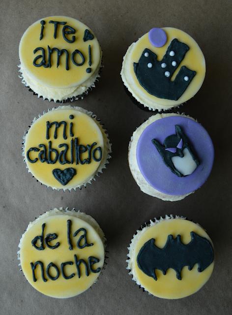 cupcakes-batman-mexico-df-amor-recetas-vainilla