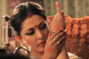 Seethavalokanam movie stills-thumbnail-8