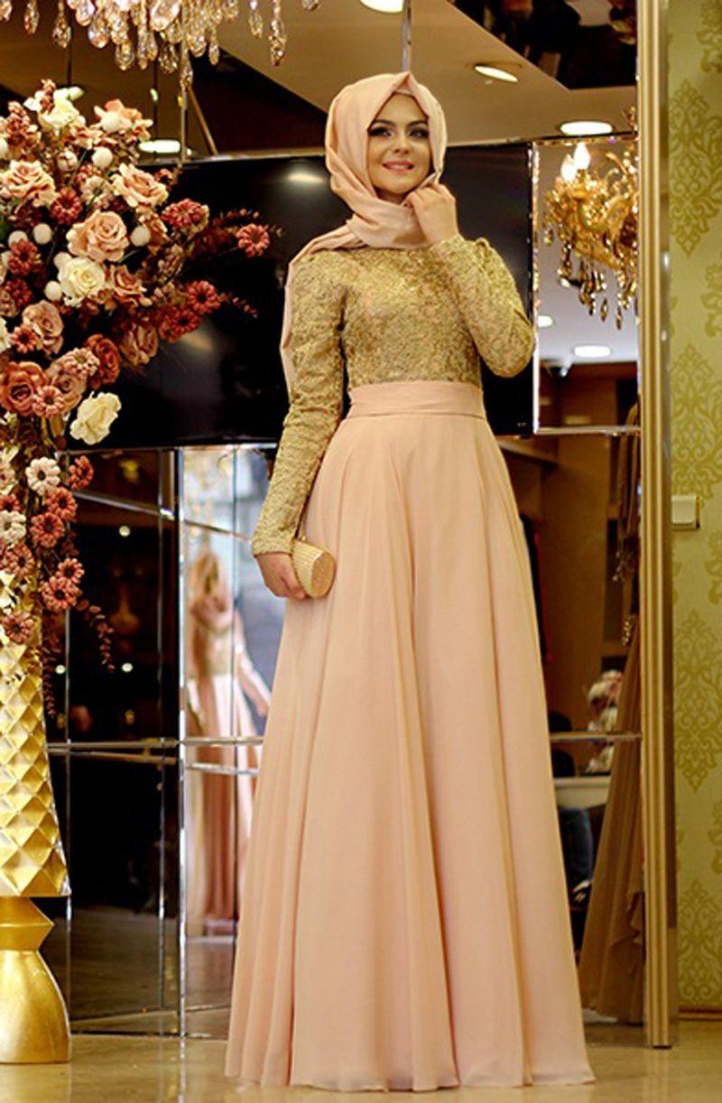 Mode Hijab Fashion Avec Foulard 2015 Hijab Chic Turque Style And Fashion