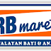 Lowongan Kerja posisi SPG / SPB dan Sales di RB Maret Swalayan - Solo