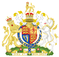 Jednorog Royal_Coat_of_Arms_of_the_United_Kingdom