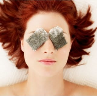 http://3.bp.blogspot.com/-sUureNBeBcA/UL-sfbDC7_I/AAAAAAAAO9s/dB08_SF1e9A/s1600/Tea-Bags-for-Dark-Circles-Under-The-Eyes.jpg