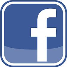 Visite-nos no facebook!