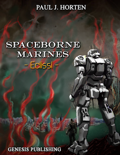 http://www.thegenesispublishing.com/#!spaceborne-marines---eclissi/cmj1