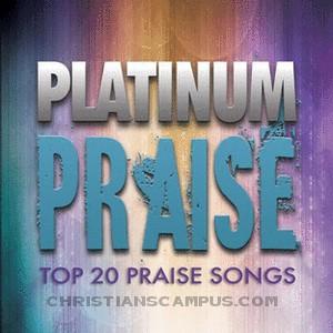 Maranatha Praise band top 20 Praise Songs download