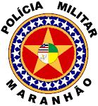 Telefones das Viaturas da Pol�cia dos Bairros de S�o Lu�s