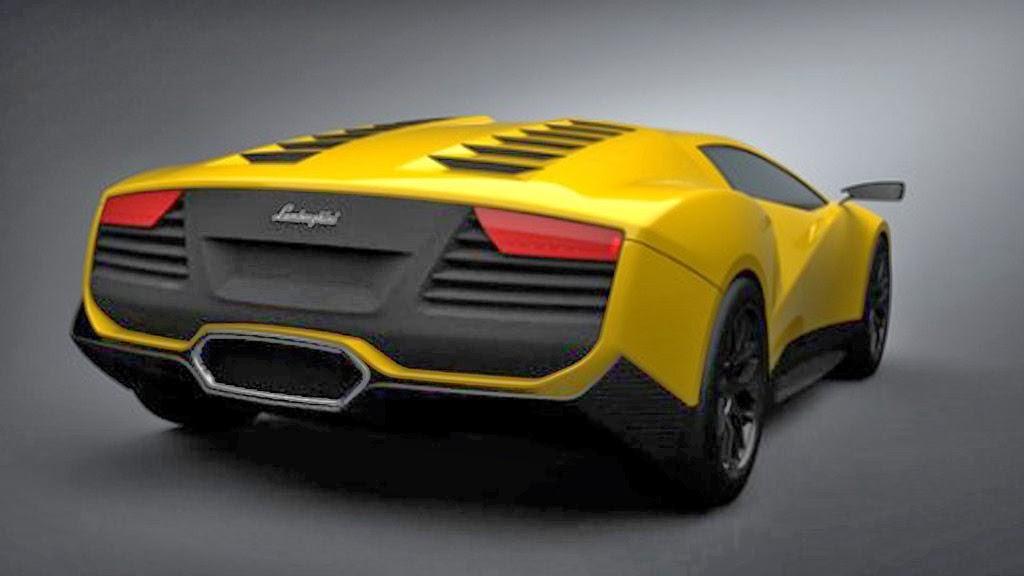 2014 Lamborghini Cabrera Prices Specification Photos Review