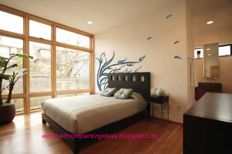 Bedroom Painting Ideas Bedroom Painting Ideas Wall Beautiful Bedroom Painting Ideas Wall