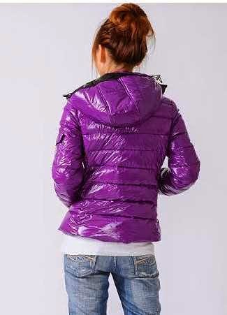 chaquetas moncler mujer outlet