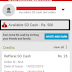SNAPDEAL LOOT : RS.50 SNAPDEAL CASH + RS.25 PER REFER [UNLIMITED TRICK]
