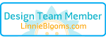 Linnie Blooms Design Team