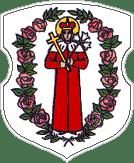 Герб Ружан