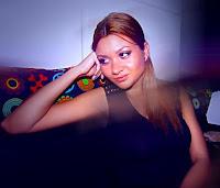 Tammi  - Tamara Sofi - Firebird