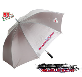 http://westrose.it/index.php/component/jshopping/orbassanoracing?Itemid=0