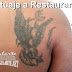 TATTOO Marcelo