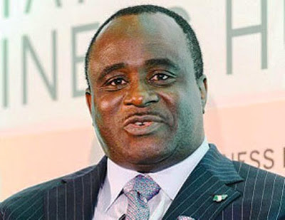 NAFDAC boss  Paul Orhii interrogated by EFCC