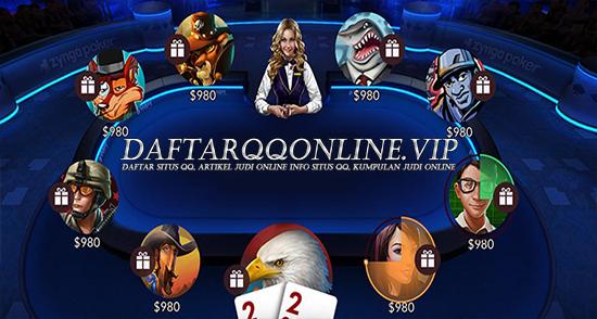 Cara Menghasilkan Uang Dari Situs Judi PokerQQ Online Terpercaya