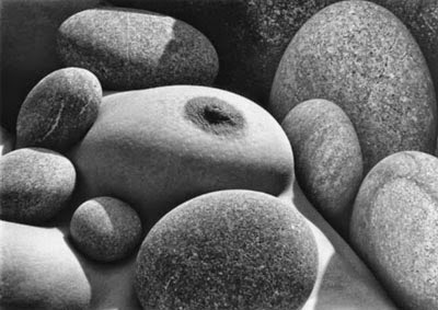 http://kvetchlandia.tumblr.com/post/89743680938/lucien-clergue-undated