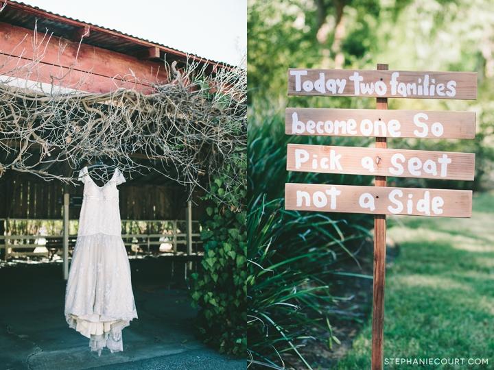 """creative wedding photography los angeles"""