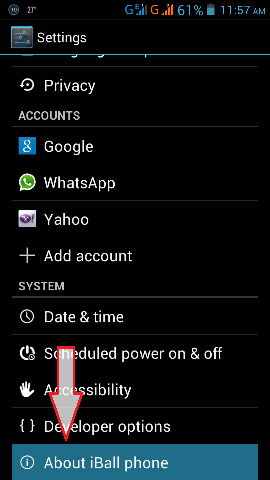android_setting