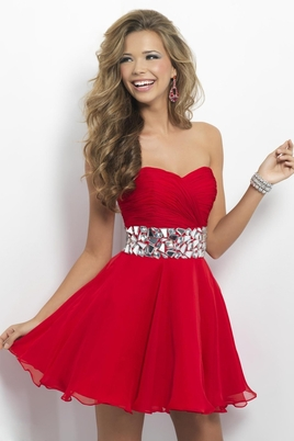Cheap Prom Dresses Under $30 | wedding bridal ideas