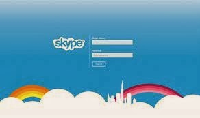 skype full version free download