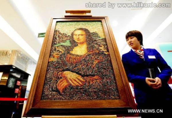 http://3.bp.blogspot.com/-sVEt8xBprSY/TXiRQBAklsI/AAAAAAAAQoI/be9qkc6QIX4/s1600/uncanny_factoid_rich_640_03.jpg