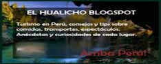 El Hualicho