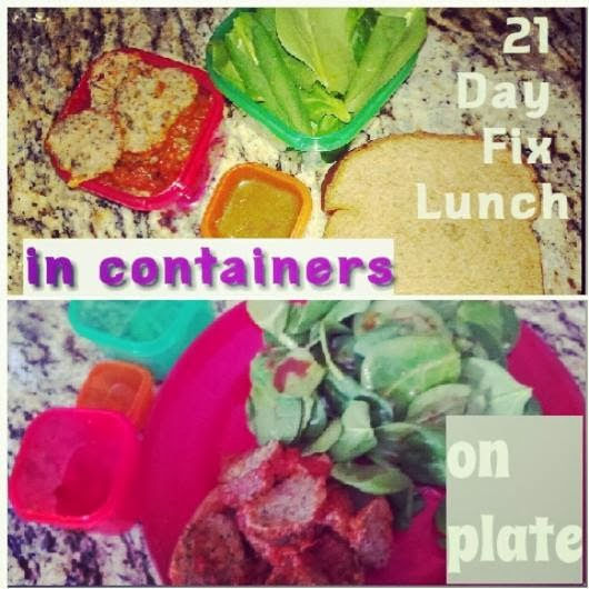 21 day fix, 21 day fix meal planning, 21 day fix portion control, 21 day fix color coded containers, 21 day fix meals