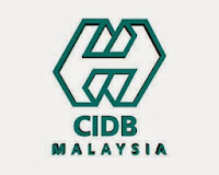 Jawatan Kosong CIDB