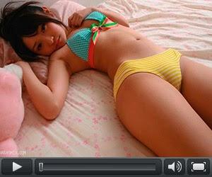Deos Porno Brasil Brasileirinhas Seo Nacional Filmes Pornos