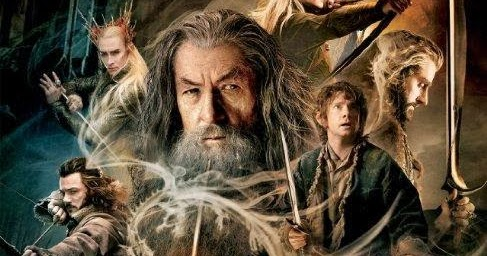 the hobbit the desolation of smaug full movie download 300mb