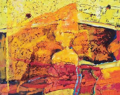 arte-abstracto-oleo