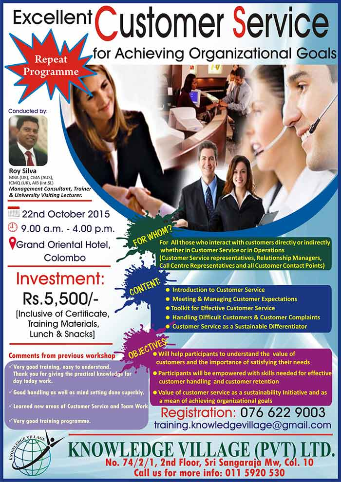 Professionals in providing Business Consultations, Corporate Training and Soft Skill Development solutions