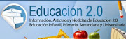 Educacin 2.0