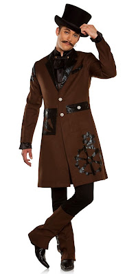 steampunk_trench_coat_costume_for_men