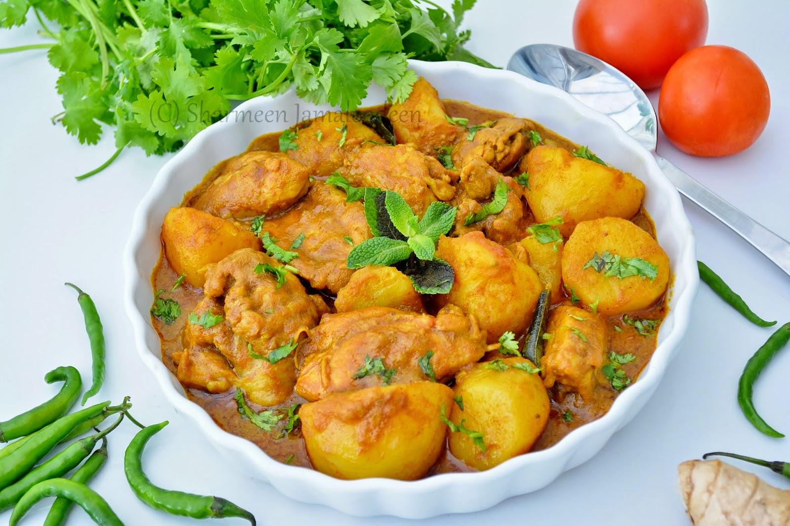 Cool Mauritius Eid Al-Fitr Food - DSC_0368  Graphic_537884 .jpg
