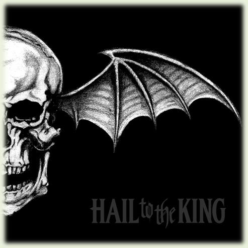 VENGED-SEVENFOLD-SENCILLO-NUEVO-DISCO-HAIL-TO-THE-KING