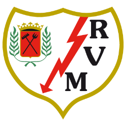 Rayo Vallecano Spanish club