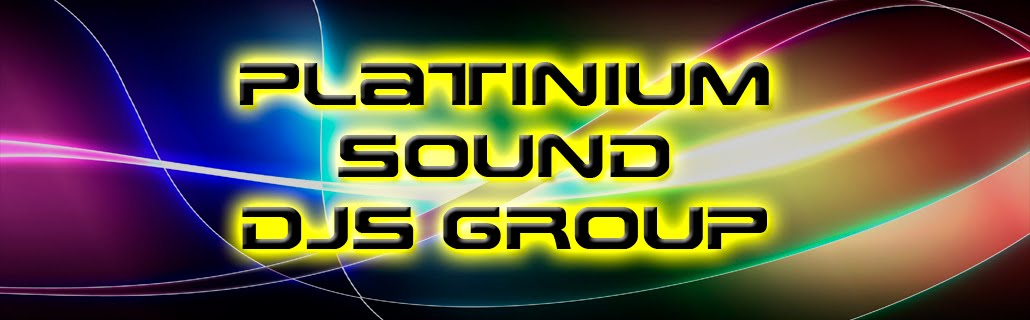 Platinium Sound Dj´s Group