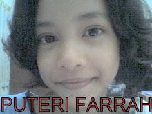 Puteri Farrah