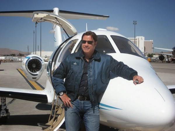 Facts About Private Jets And The Cost  Car Reviews  New