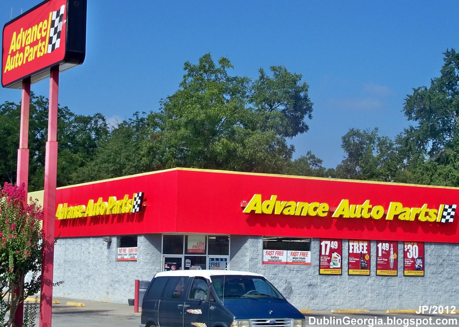 Advance Auto Parts Promo Code June 2015 Youtube - Advance auto parts locations wallpaper for desktop