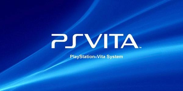 Sony Ps Vita Logo : Rumor dice que sony prepara una rebaja en algunos de sus