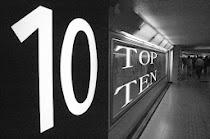 TOP 10 GAMBLERS