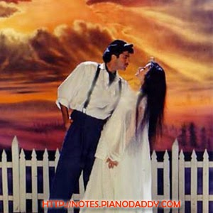 Rooth Na Jaana Tumse Kahoon 1942 Love Story Lyrics