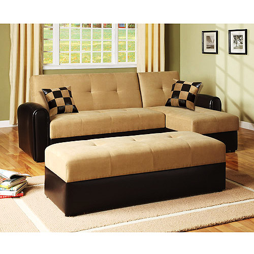 sofa bed loveseat